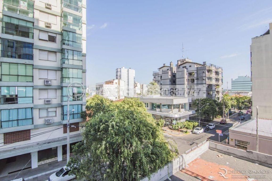 Foxter Imobiliária - Apto 3 Dorm, Centro, Canoas - Foto 35