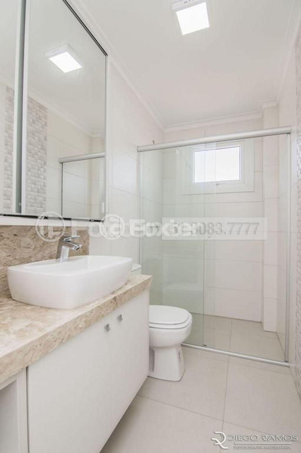 Apto 2 Dorm, Centro, Canoas (145076) - Foto 16