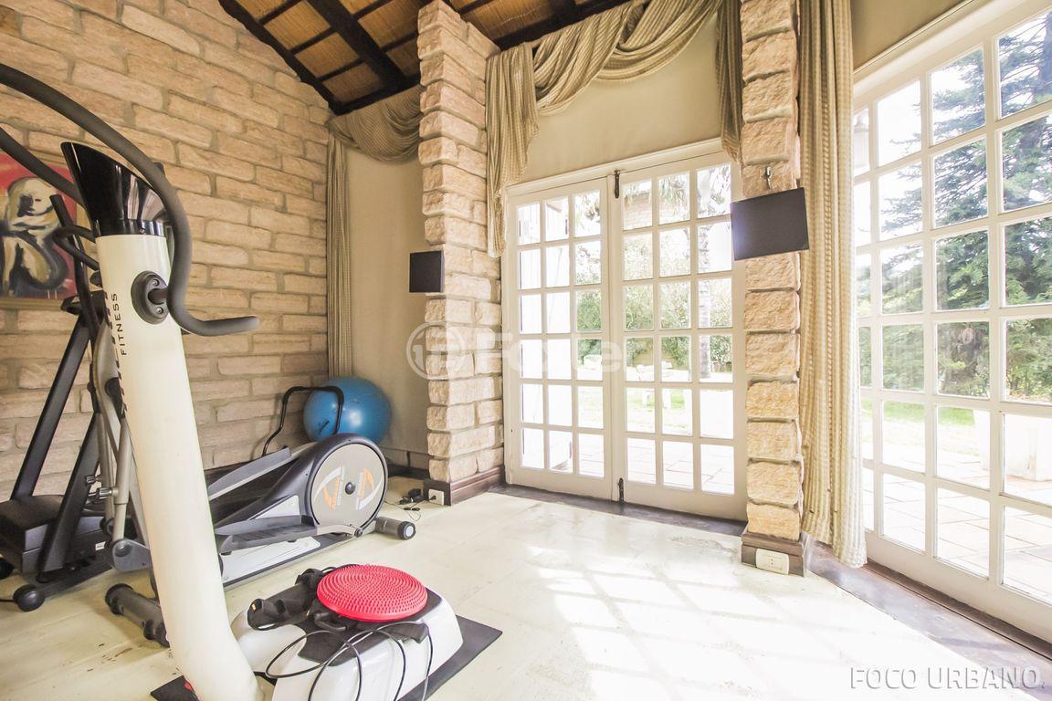 Casa 5 Dorm, Ipanema, Porto Alegre (145126) - Foto 14