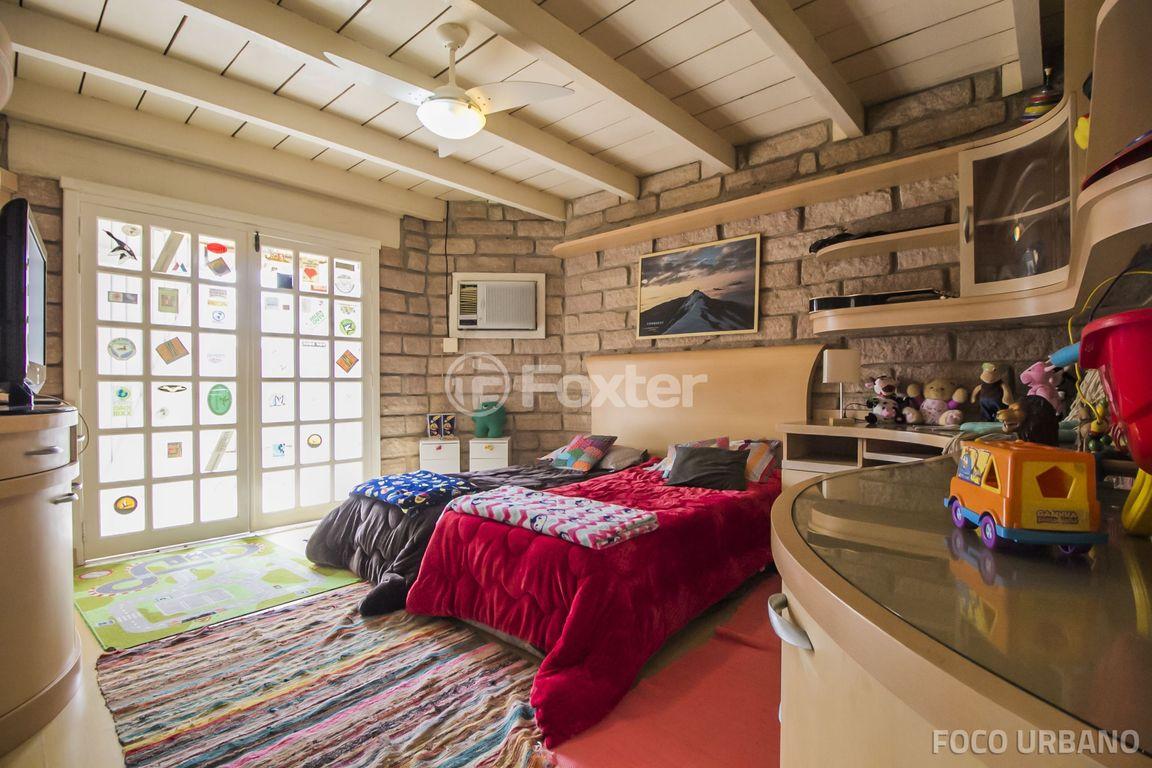 Casa 5 Dorm, Ipanema, Porto Alegre (145126) - Foto 25