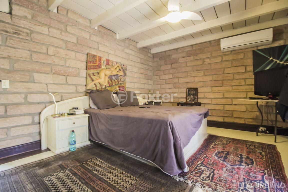 Casa 5 Dorm, Ipanema, Porto Alegre (145126) - Foto 30