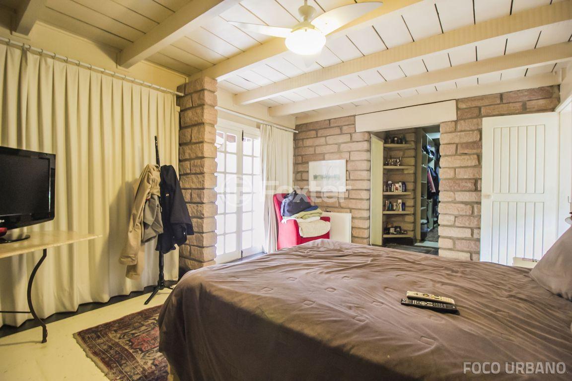 Casa 5 Dorm, Ipanema, Porto Alegre (145126) - Foto 31