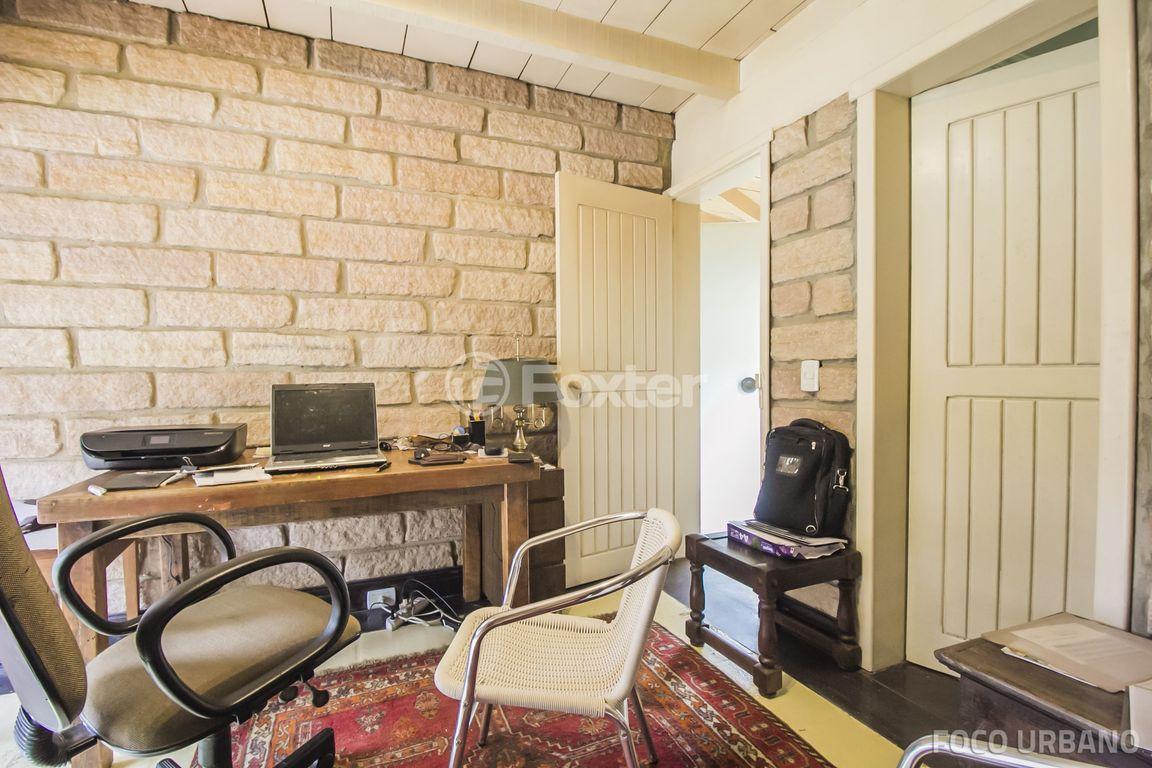 Casa 5 Dorm, Ipanema, Porto Alegre (145126) - Foto 36