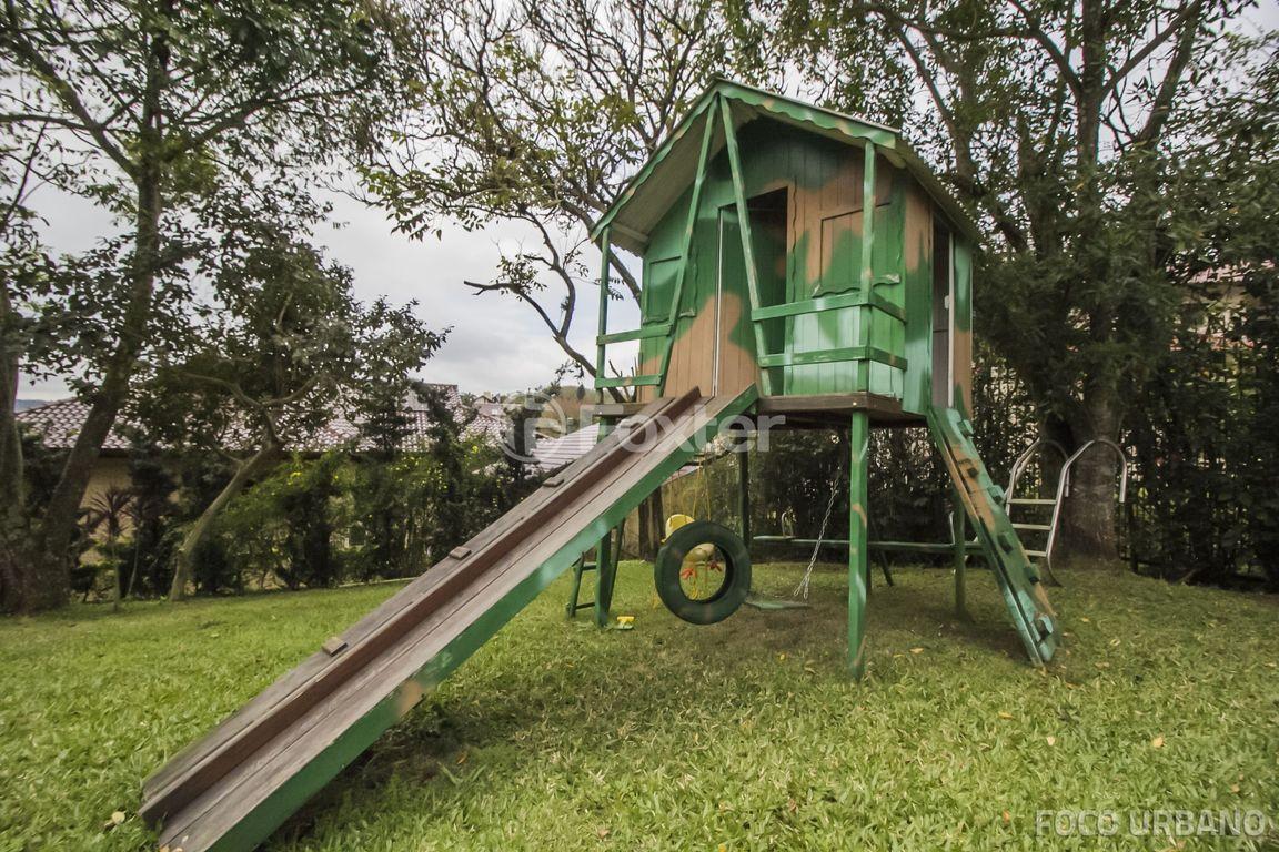 Casa 5 Dorm, Ipanema, Porto Alegre (145126) - Foto 43