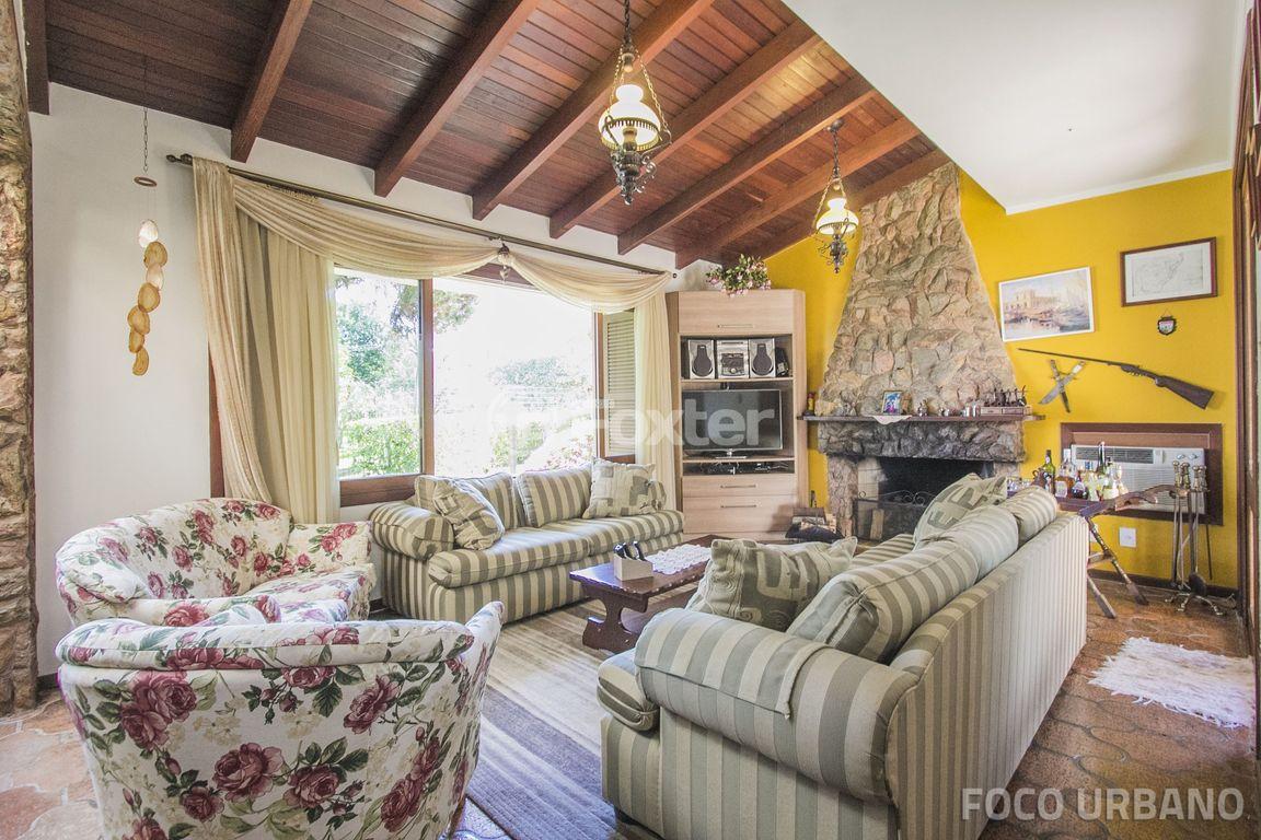 Casa 3 Dorm, Ipanema, Porto Alegre (145152) - Foto 2