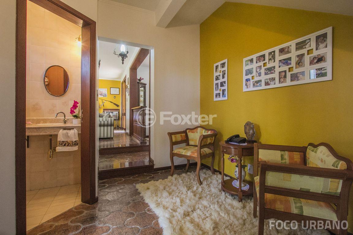 Casa 3 Dorm, Ipanema, Porto Alegre (145152) - Foto 3