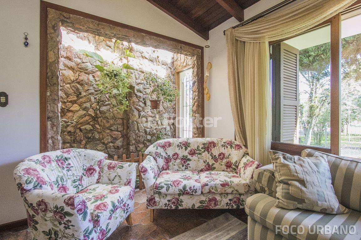 Casa 3 Dorm, Ipanema, Porto Alegre (145152) - Foto 7