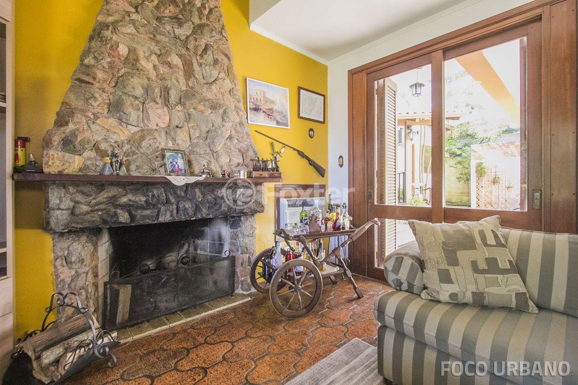 Casa 3 Dorm, Ipanema, Porto Alegre (145152) - Foto 9