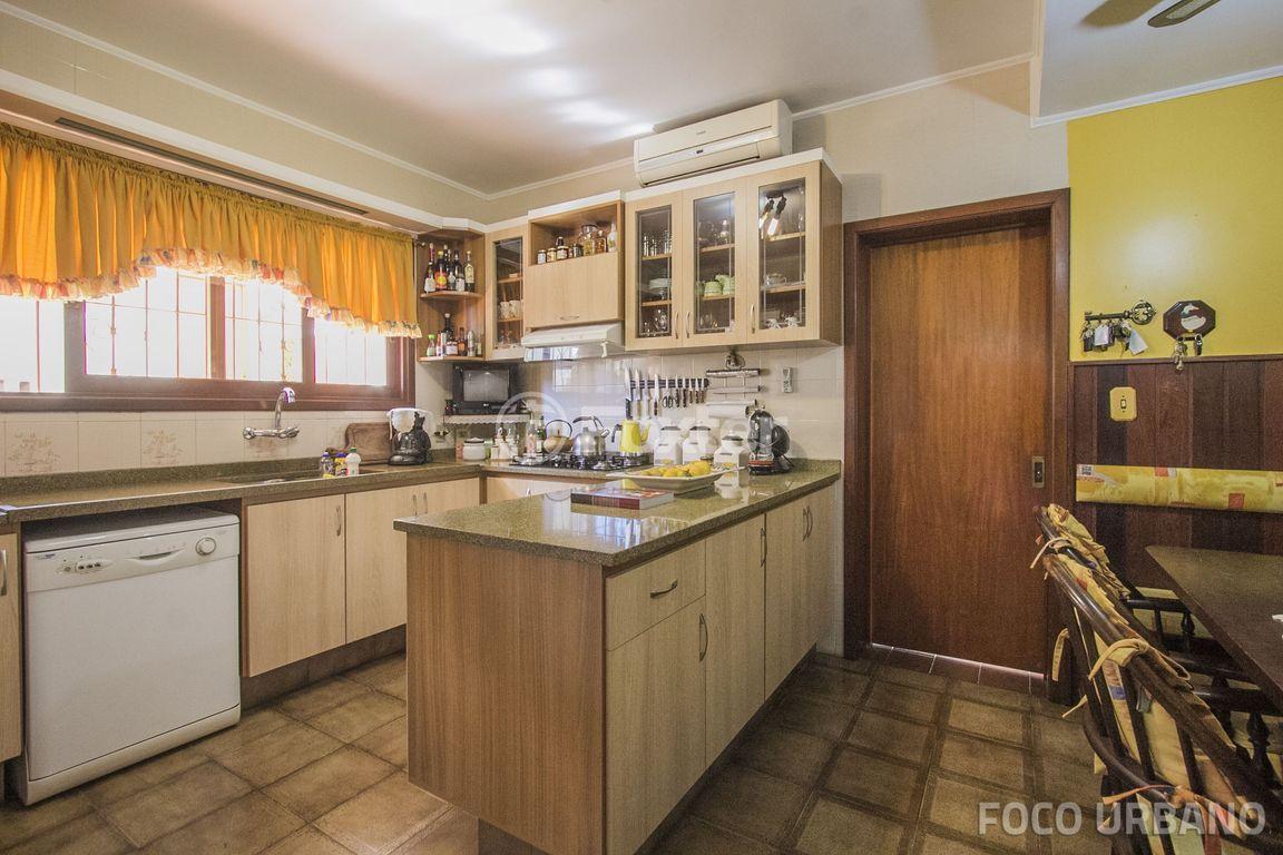 Casa 3 Dorm, Ipanema, Porto Alegre (145152) - Foto 13