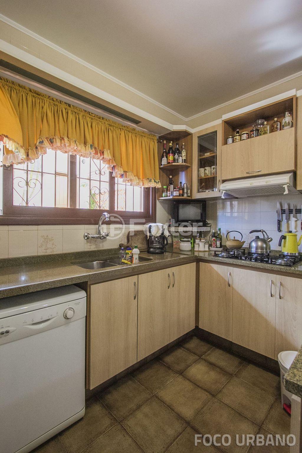 Casa 3 Dorm, Ipanema, Porto Alegre (145152) - Foto 14
