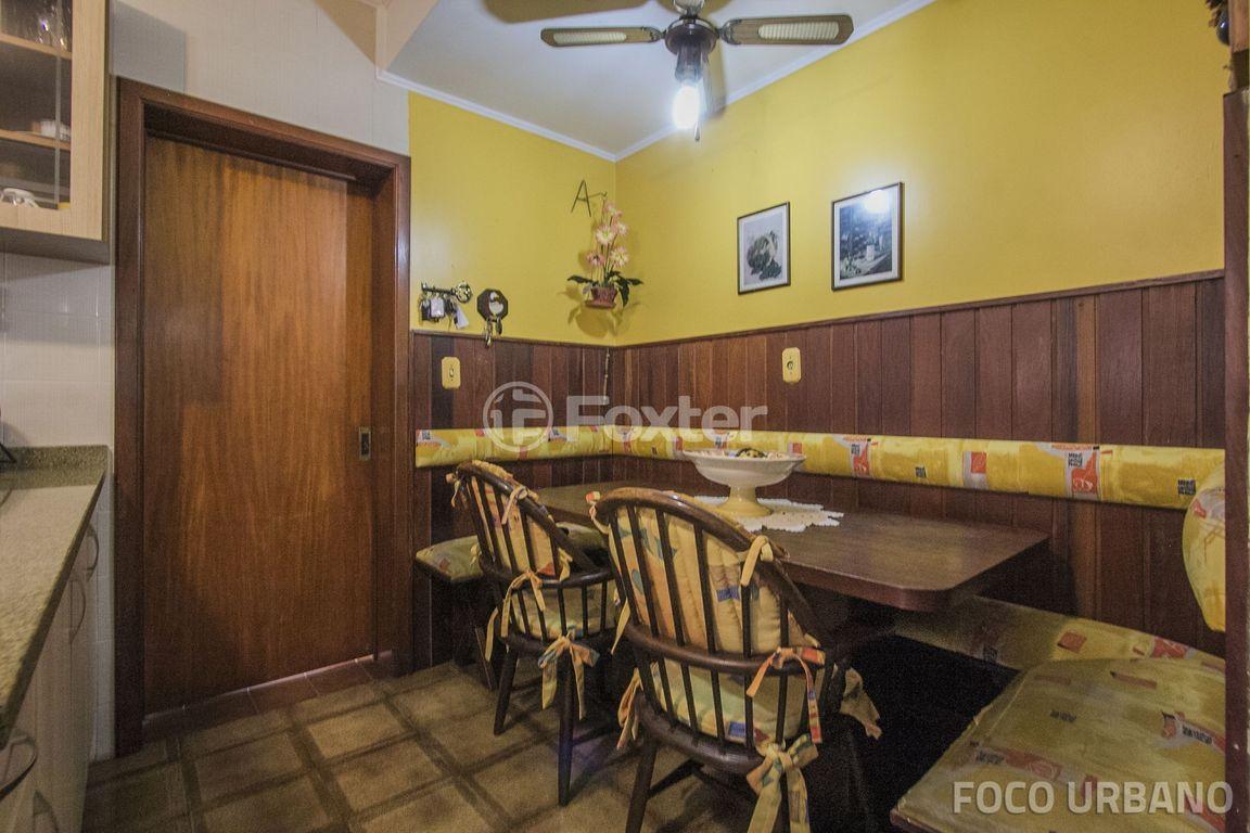 Casa 3 Dorm, Ipanema, Porto Alegre (145152) - Foto 15