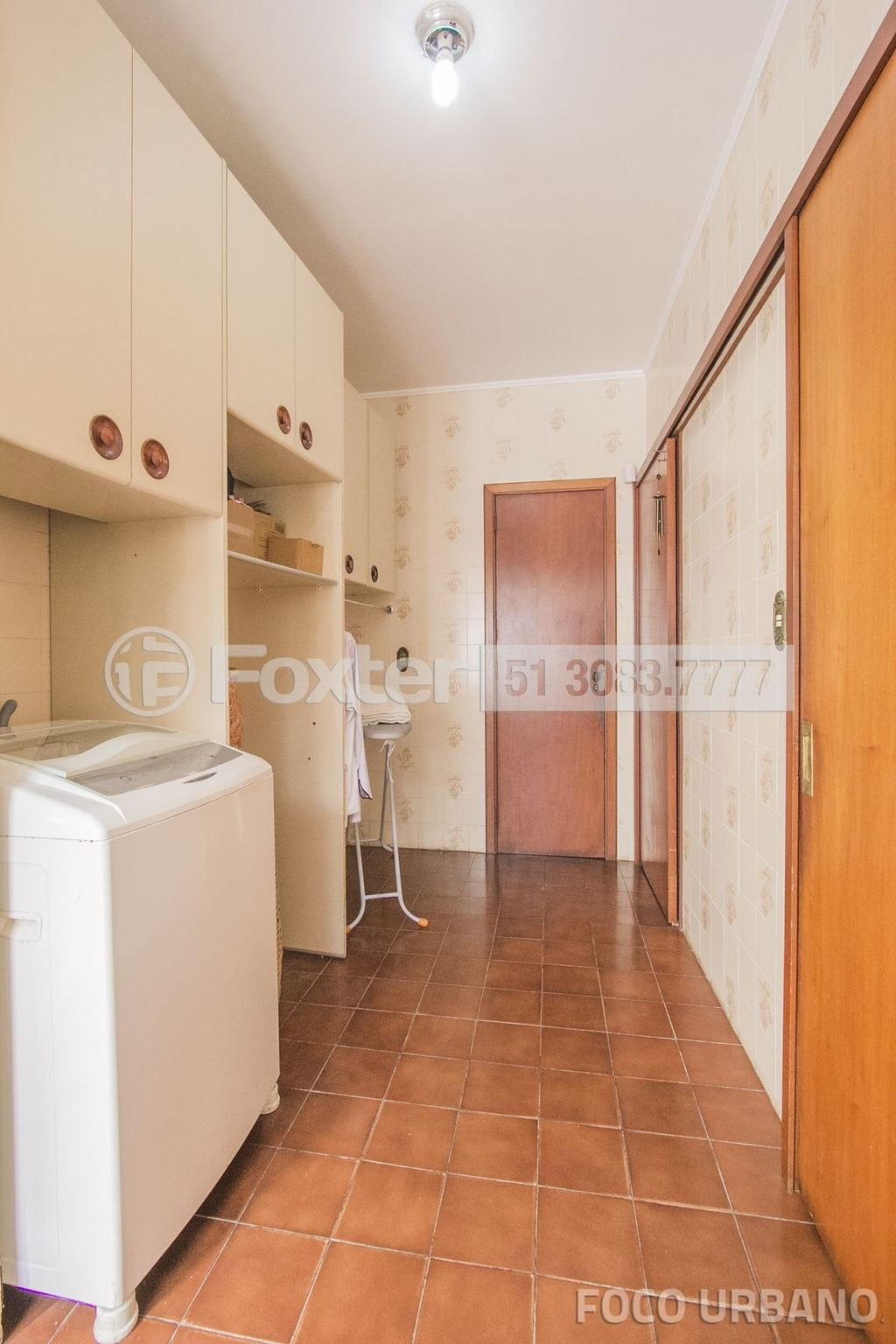 Casa 3 Dorm, Ipanema, Porto Alegre (145152) - Foto 16