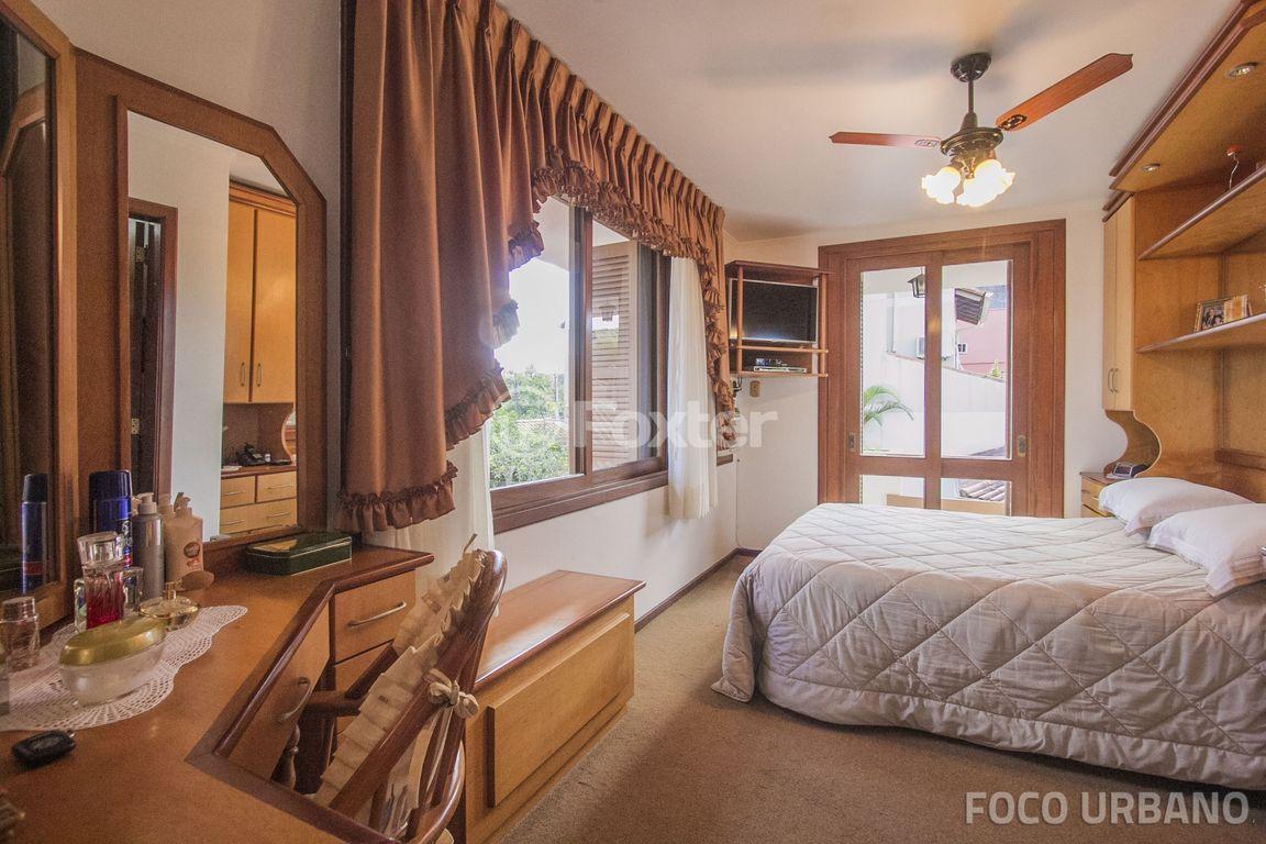 Casa 3 Dorm, Ipanema, Porto Alegre (145152) - Foto 24