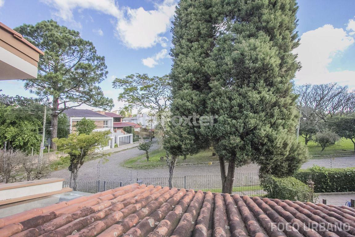 Casa 3 Dorm, Ipanema, Porto Alegre (145152) - Foto 25