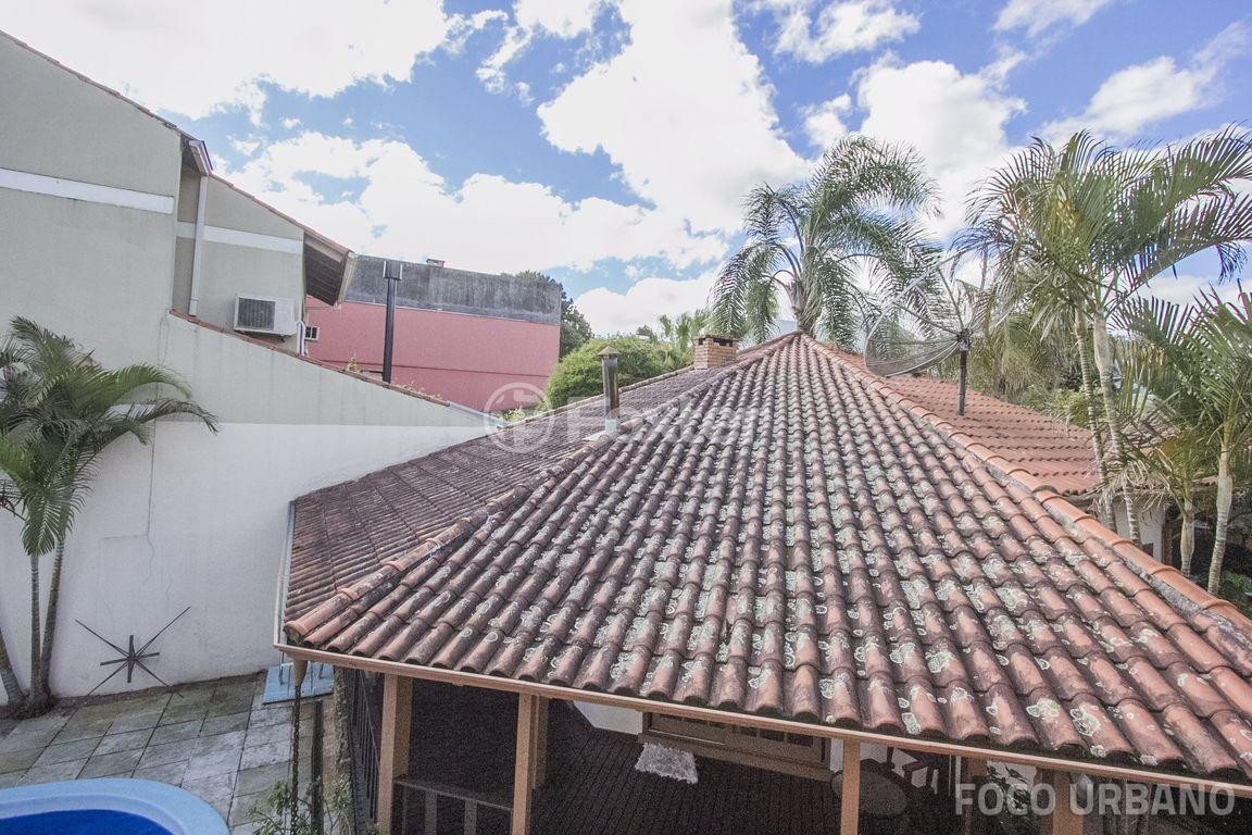 Casa 3 Dorm, Ipanema, Porto Alegre (145152) - Foto 27