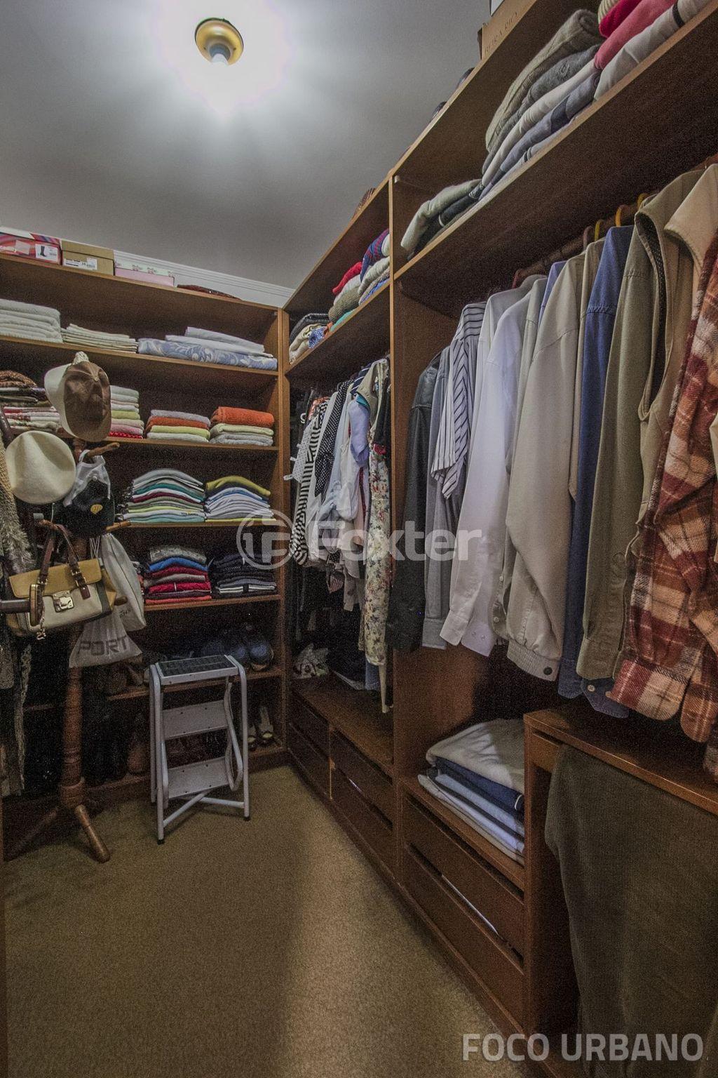 Casa 3 Dorm, Ipanema, Porto Alegre (145152) - Foto 29