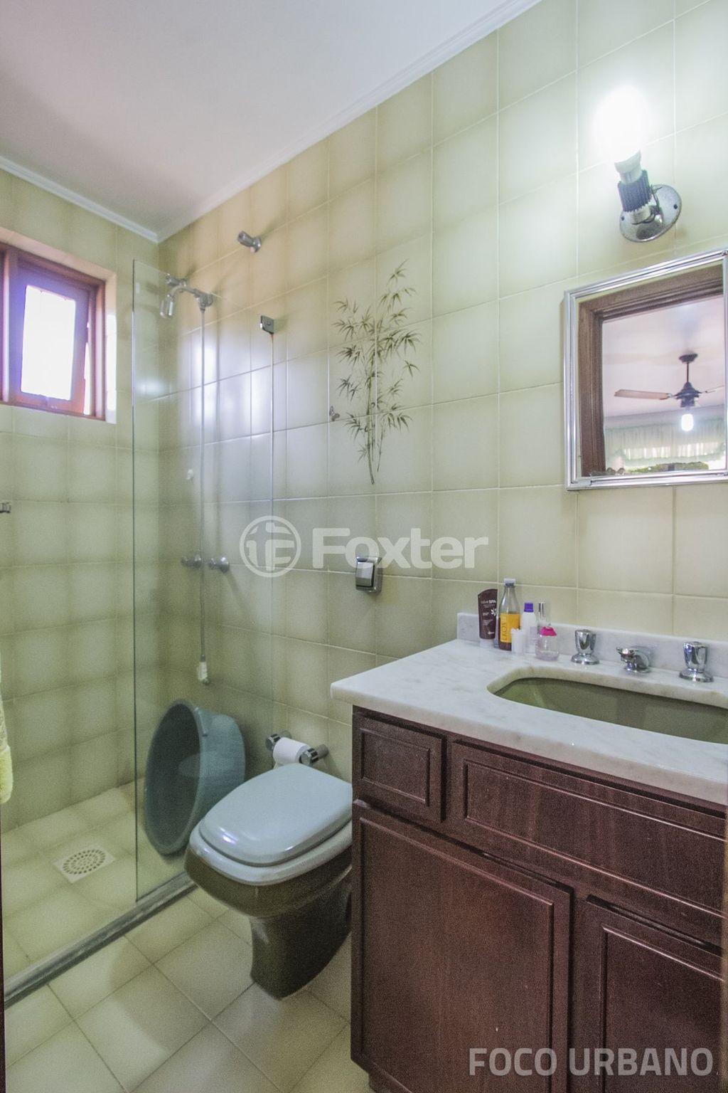 Casa 3 Dorm, Ipanema, Porto Alegre (145152) - Foto 33