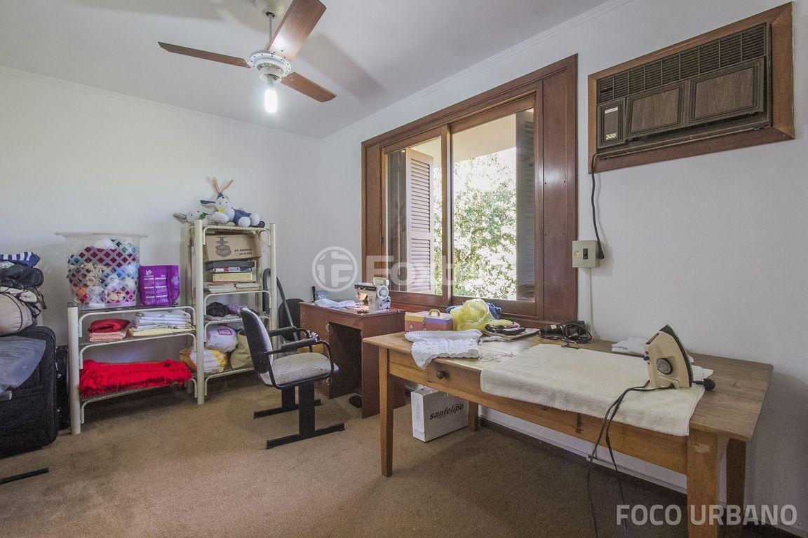Casa 3 Dorm, Ipanema, Porto Alegre (145152) - Foto 34