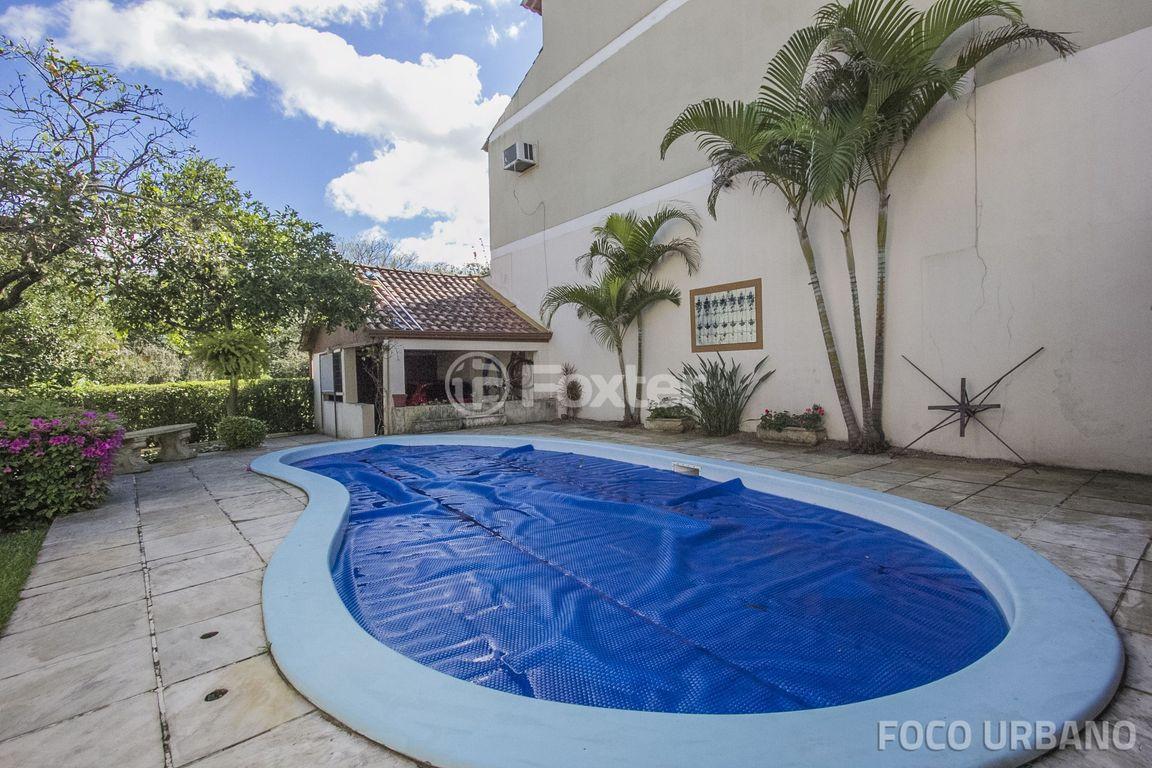 Casa 3 Dorm, Ipanema, Porto Alegre (145152) - Foto 39