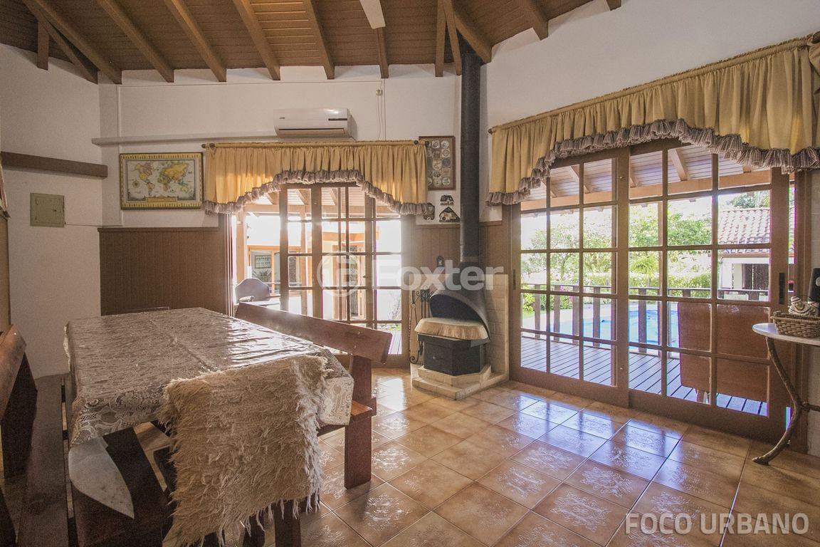 Casa 3 Dorm, Ipanema, Porto Alegre (145152) - Foto 42