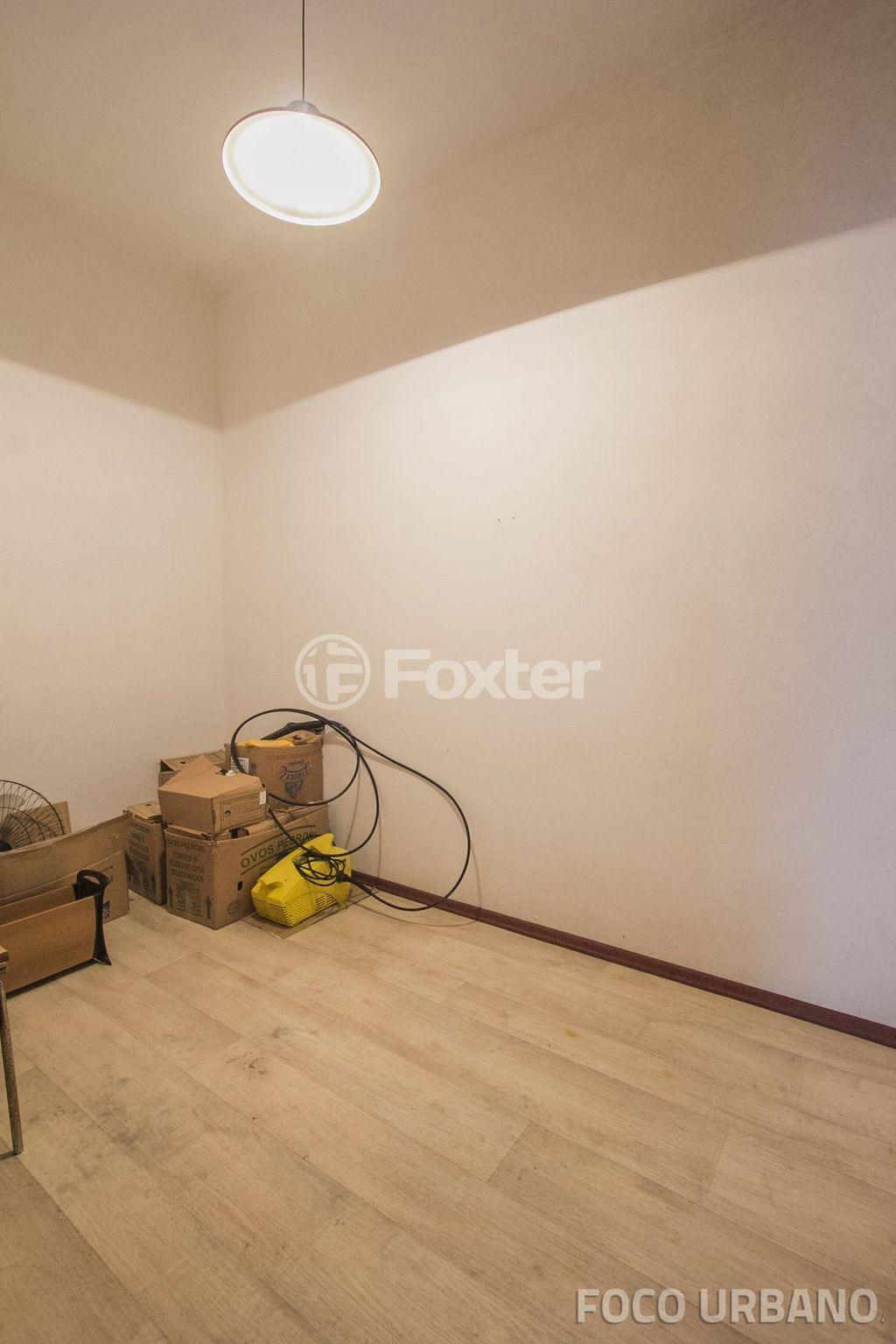 Casa 3 Dorm, Ipanema, Porto Alegre (145152) - Foto 45