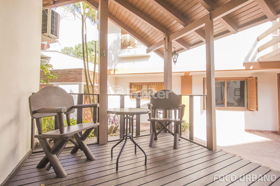 Casa 3 Dorm, Ipanema, Porto Alegre (145152) - Foto 46