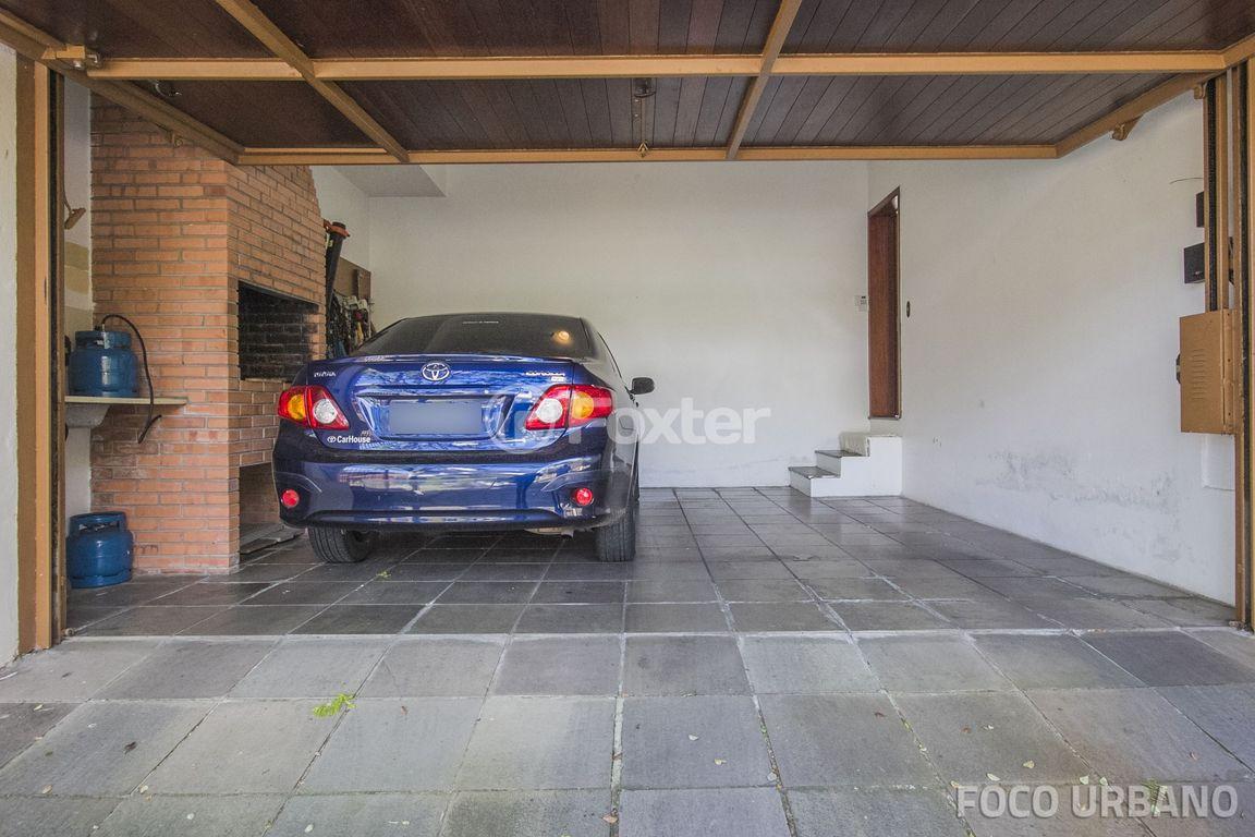 Casa 3 Dorm, Ipanema, Porto Alegre (145152) - Foto 48