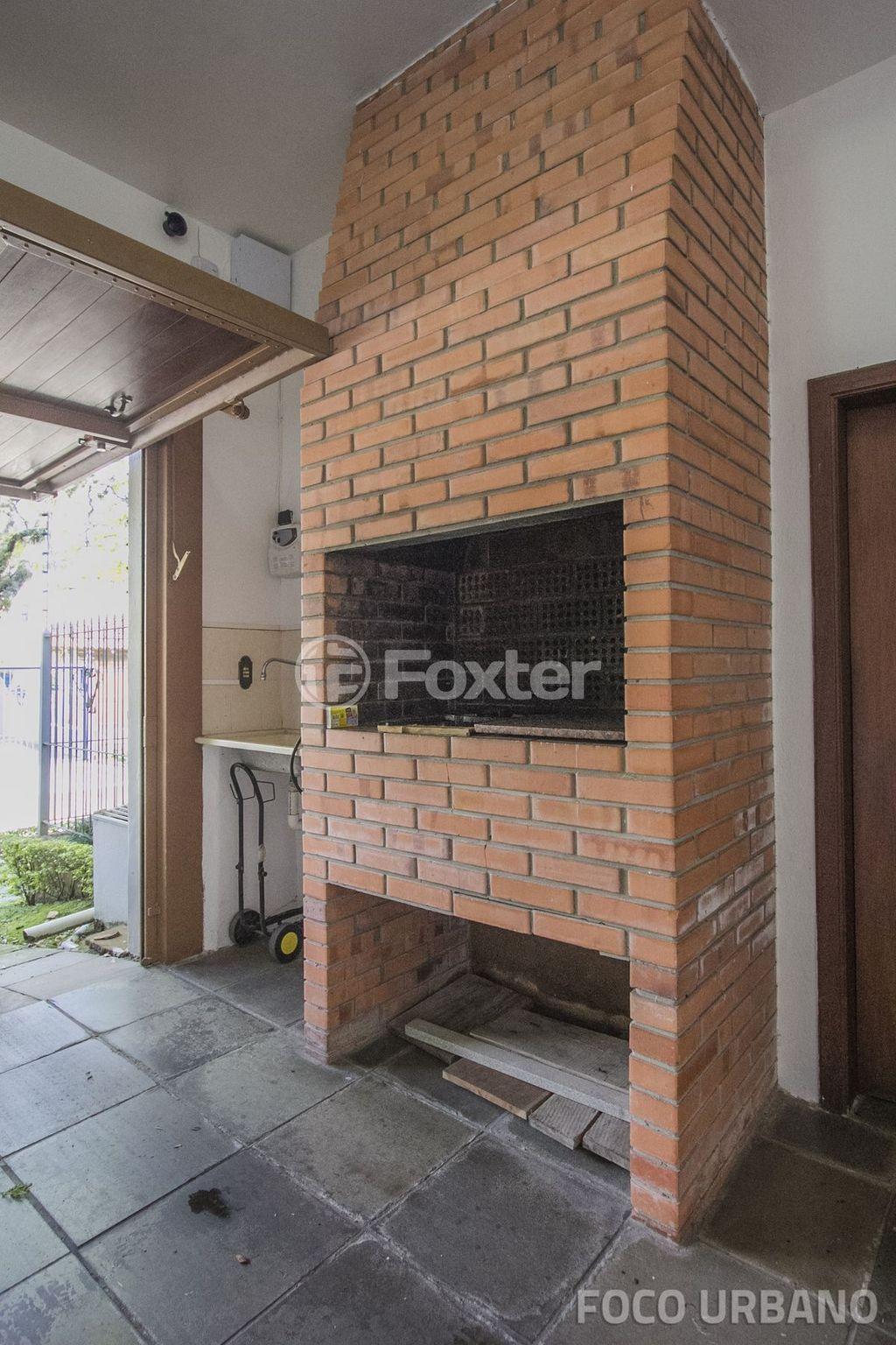 Casa 3 Dorm, Ipanema, Porto Alegre (145152) - Foto 49