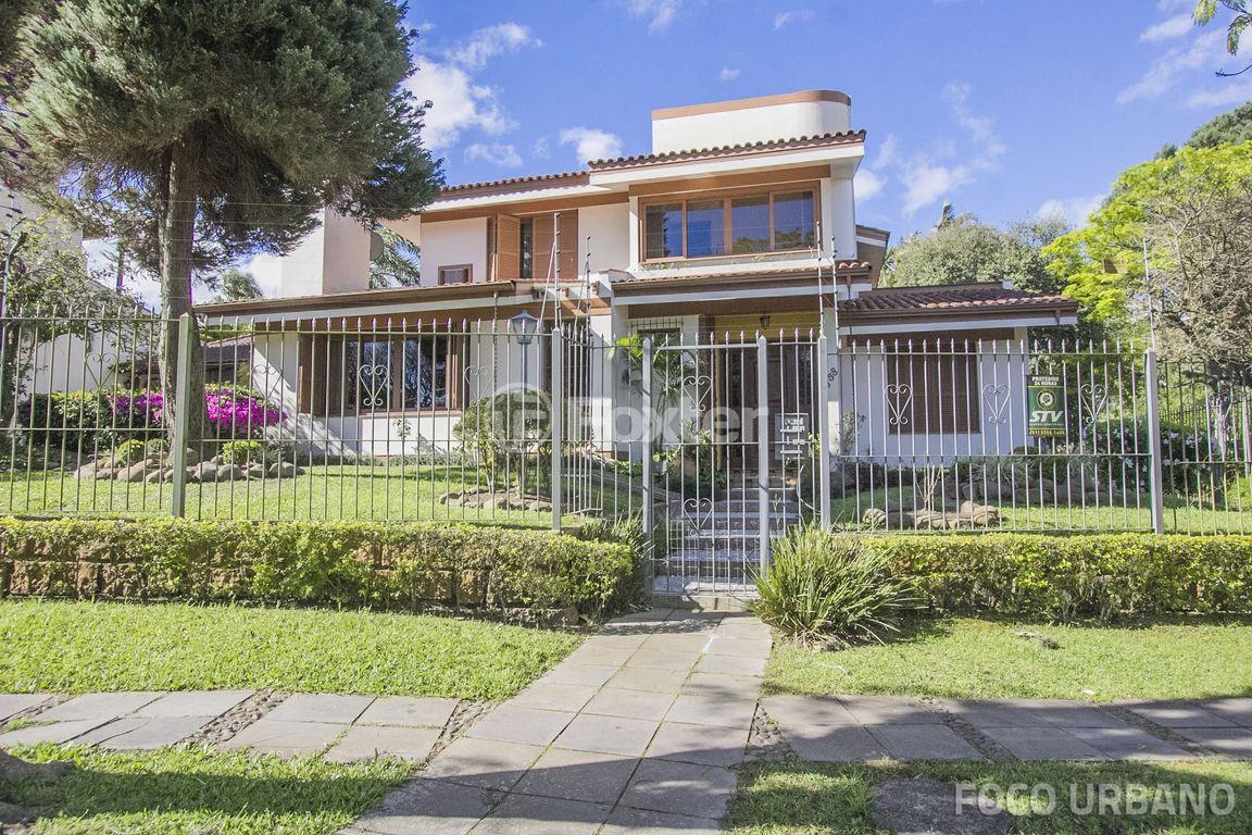 Casa 3 Dorm, Ipanema, Porto Alegre (145152) - Foto 50