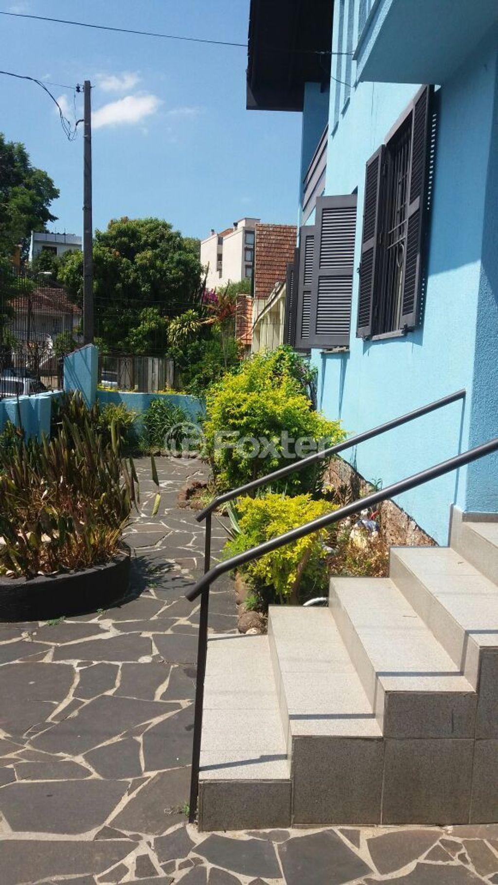 Casa 4 Dorm, Medianeira, Porto Alegre (145216) - Foto 3