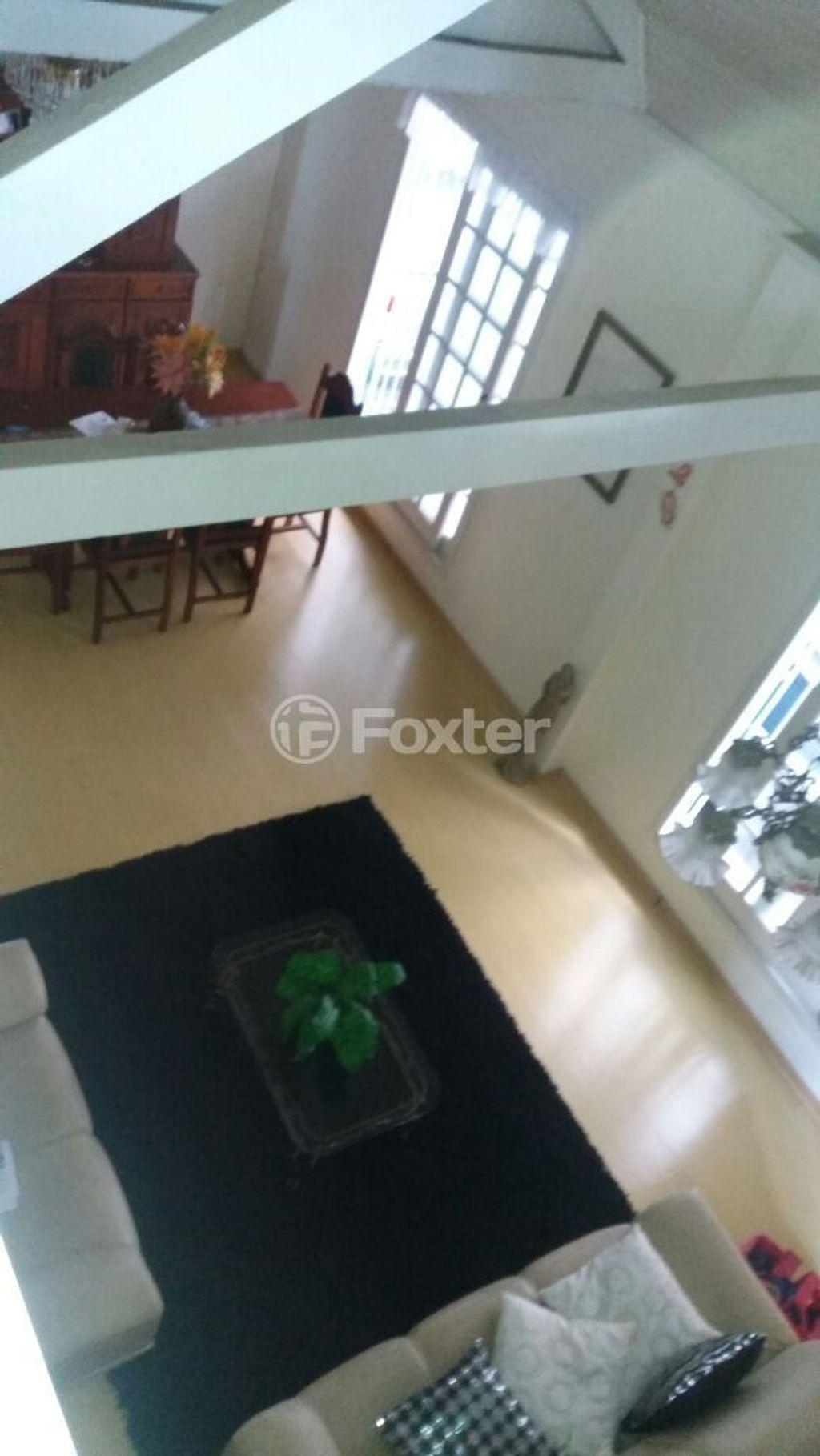 Casa 4 Dorm, Medianeira, Porto Alegre (145216) - Foto 8