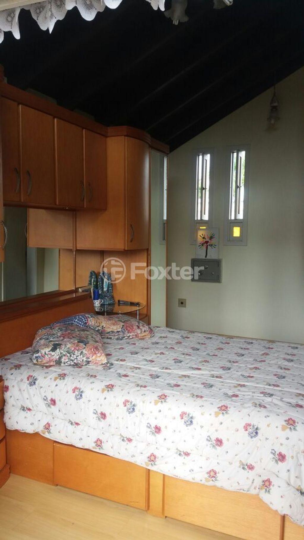 Casa 4 Dorm, Medianeira, Porto Alegre (145216) - Foto 13