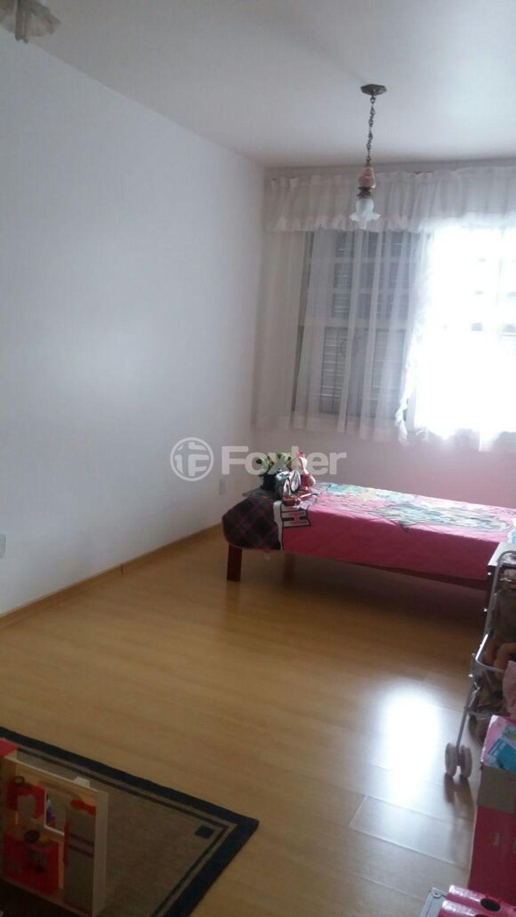 Casa 4 Dorm, Medianeira, Porto Alegre (145216) - Foto 15