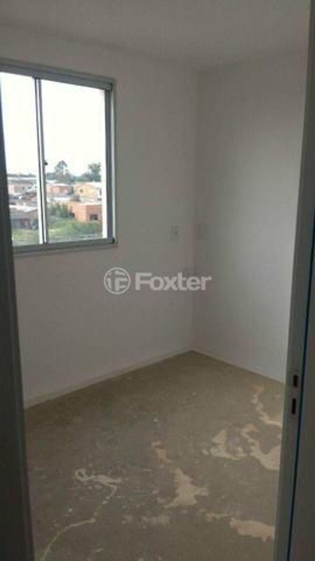 Apto 2 Dorm, Sarandi, Porto Alegre (145230) - Foto 12
