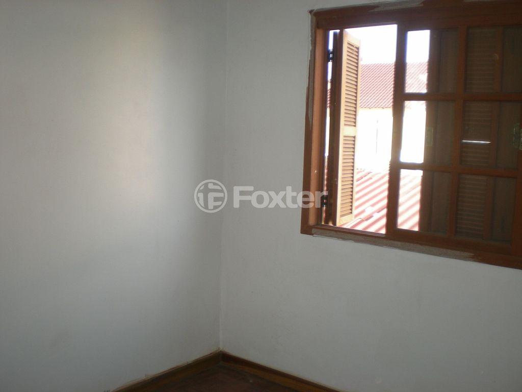 Casa 3 Dorm, Mathias Velho, Canoas (145265) - Foto 14