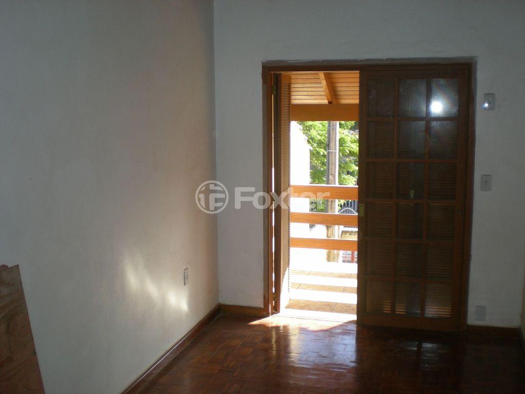 Casa 3 Dorm, Mathias Velho, Canoas (145265) - Foto 16