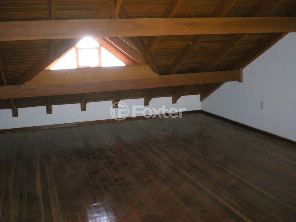Casa 3 Dorm, Mathias Velho, Canoas (145265) - Foto 18