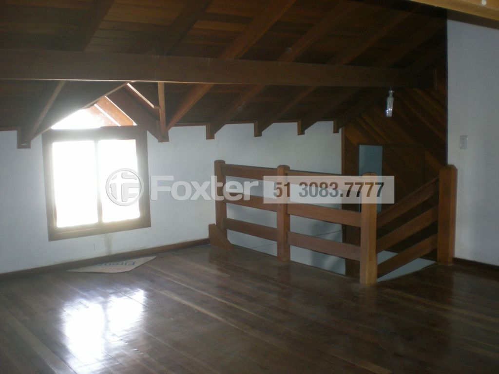 Casa 3 Dorm, Mathias Velho, Canoas (145265) - Foto 19