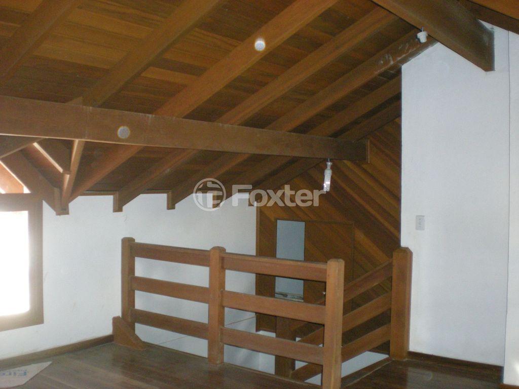Casa 3 Dorm, Mathias Velho, Canoas (145265) - Foto 20