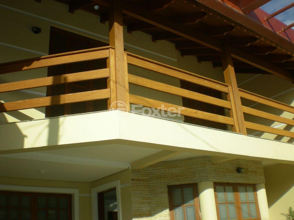 Casa 3 Dorm, Mathias Velho, Canoas (145265) - Foto 3