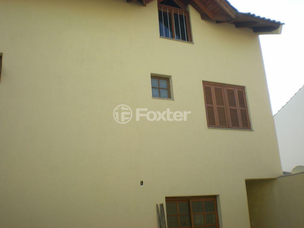 Casa 3 Dorm, Mathias Velho, Canoas (145265) - Foto 23