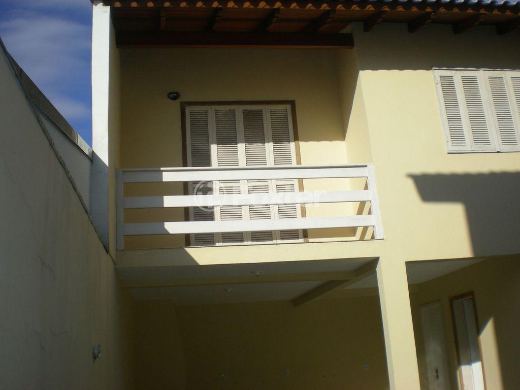 Casa 3 Dorm, Mathias Velho, Canoas (145265) - Foto 24