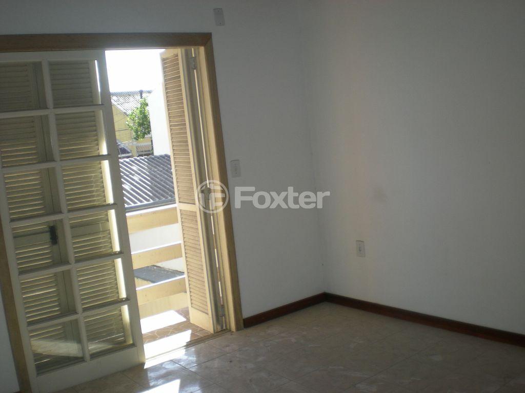Casa 3 Dorm, Mathias Velho, Canoas (145265) - Foto 4