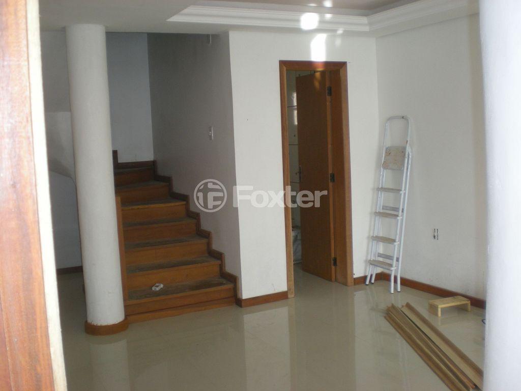 Casa 3 Dorm, Mathias Velho, Canoas (145265) - Foto 5