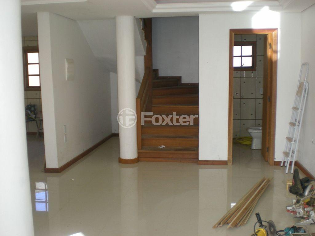 Casa 3 Dorm, Mathias Velho, Canoas (145265) - Foto 6