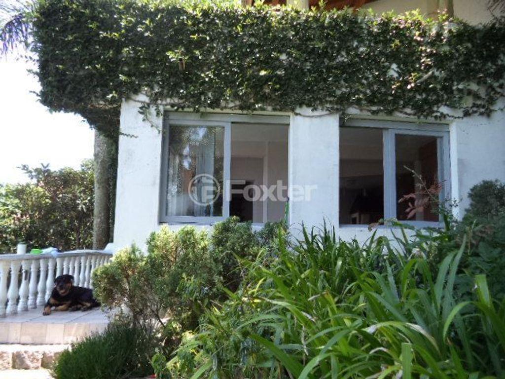 Casa 3 Dorm, Tristeza, Porto Alegre (145278) - Foto 9