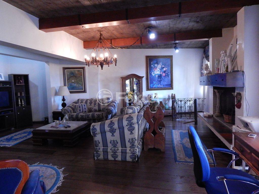 Casa 3 Dorm, Tristeza, Porto Alegre (145278) - Foto 21