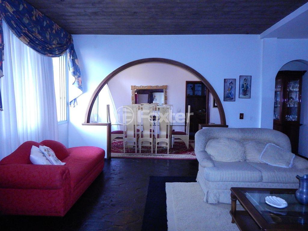 Casa 3 Dorm, Tristeza, Porto Alegre (145278) - Foto 23