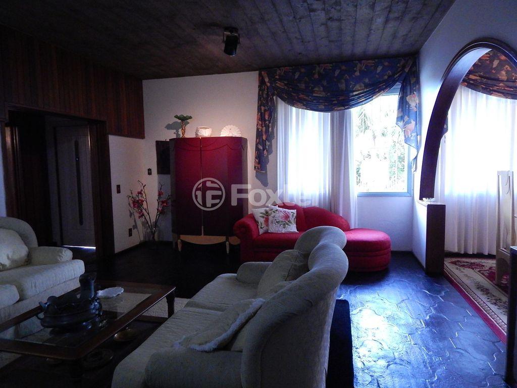 Casa 3 Dorm, Tristeza, Porto Alegre (145278) - Foto 24