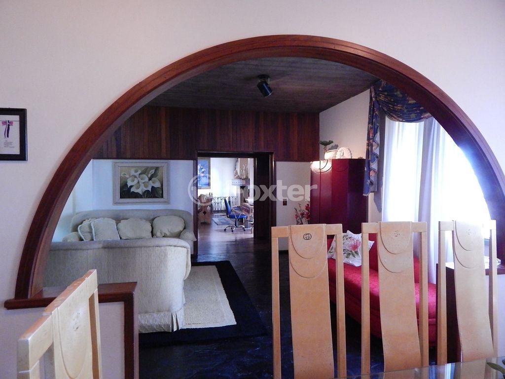 Casa 3 Dorm, Tristeza, Porto Alegre (145278) - Foto 25
